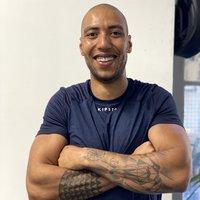 Benjamin - Bordeaux : Coach NUTRITION et Coach SPORTIF..
