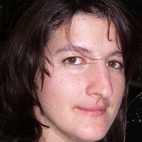 françois - barbâtre,vendée : nord-ouest vendée. cours de cuisine à ... - Cours De Cuisine Cap