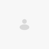 Anglais d'affaires - British Native speaker  - 10 years experience - TEFL/TESOL qualified .. .