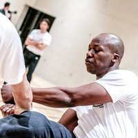 Coaching & consulting individuel en KRAV MAGA self-défence à Paris (instructeur diplômé d'état)
