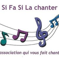 Cours de chant / Guitare / Coach vocal / Animations / karaoké