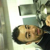 cours particuliers cuisine diététique paris : 12 profs - superprof - Cours De Cuisine Neuilly Sur Seine