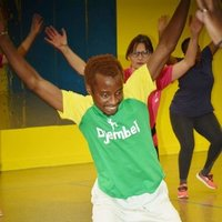 Cours de danses africaine, djembel, zumba, fitness, hip-hop, tradi, afro moderne contemporaine