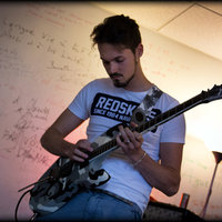 - Cours de guitare - Ecole nationale Ibanez - Pop Rock Metal Blues Hard