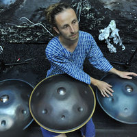 Cours /initiation au hang /handpan/spacedrum/ aide à l'improvisation , à la composition