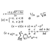 Cours similitude bac math tunisie