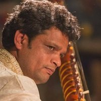 Cours de Musique Indienne a Paris,Sitar Tabla Chants Harmonium Dholak  ,