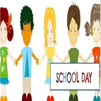 Cours particulier d'anglais avec SCHOOL DAY www.school-day.net