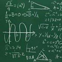 Remise a niveau math gratuit