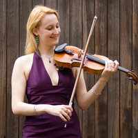 Cours particuliers violon/alto, solfège, et musique de chambre|Violin/viola lessons, theory, and chamber music
