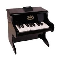 cours particuliers piano lav rune 30 profs superprof. Black Bedroom Furniture Sets. Home Design Ideas