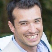Fr d ric montpellier h rault cours de piano classique - Cours de piano montpellier ...