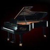Cours piano , solfege  chant