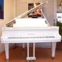 eva levallois perret hauts de seine cours de piano solf ge cours de piano solf ge. Black Bedroom Furniture Sets. Home Design Ideas