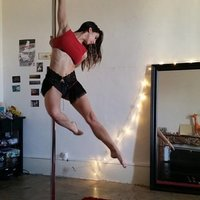 pole dance montpellier