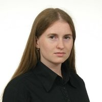 Prnoms russes : choisir un prenom russe - quelprenomcom