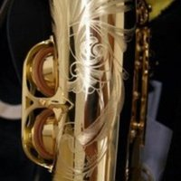 Cours Saxophone & Formation Musicale