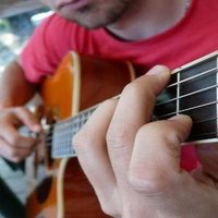 COURS/STAGES - PROF de GUITARE - PARIS