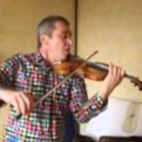 Cours de violon Paris / Val de Marne. Ma motivation est la progression de l'élève.