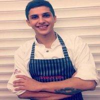 Poonam paris 16e paris cours de cuisine indienne donn for Cuisinier particulier
