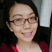 Doctoral student at Heidelberg University, Germany. Willing to teach Chinese with great patience and enthusiasm.