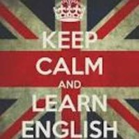 ENGLISH LESSONS WITH NATIVE ENGLISH TEACHER - If you're looking to improve and work on your Spoken English skills then you've come to the right person !