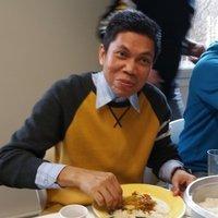 Cours Particuliers Cuisine Asiatique Paris Profs Superprof - Cours de cuisine asiatique paris