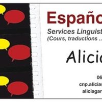 Espagnol (cours, traductions...)