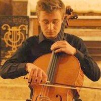 askar paris 19e paris cours de violoncelle tradition franco russe. Black Bedroom Furniture Sets. Home Design Ideas