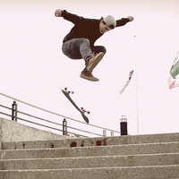 Étudiant en Master 1 Communication Politique et Institutionnelle / Science Po Grenoble