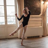 Cours particuliers barre au sol lyon 11 profs superprof for Hauteur barre danse classique
