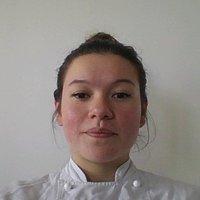▷ cours particuliers cuisine asiatique paris 8e - 12 profs ... - Cours De Cuisine Asiatique Paris