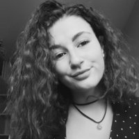 Alice Clermont Ferrand Puy De Dome Etudiante En Psychologie Bac