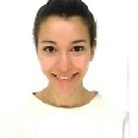 Fille espagnole de 26 ans. Master en Relations Internationales pour l'université autonome de Madrid