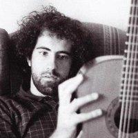 benjamin maurepas yvelines donne cours guitare acoustique lectr et basse. Black Bedroom Furniture Sets. Home Design Ideas
