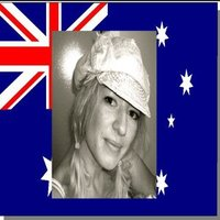 Improve your English with a native English speaker (Australian)
