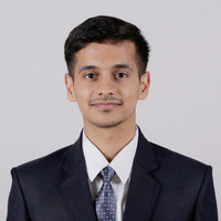 An Indian IT student studying in EDHEC Lille willing to teach English