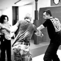 KRAV MAGA, SELF DEFENSE, AUTO DEFENSE, une méthode simple et efficace. Paris4/Boulogne/Charenton/Vincennes