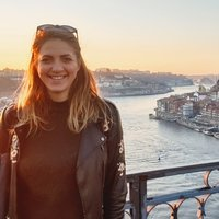 Native russian-speaking french student gives language courses at French Riviera FR RU