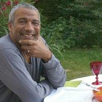 saliha orl ans loiret apprendre l 39 arabe sur orleans. Black Bedroom Furniture Sets. Home Design Ideas