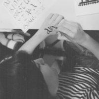 Cours Particuliers Calligraphie Merignac 6 Profs Superprof