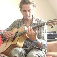 Professeur Guitare accompagnement Jazz / Jazz manouche - Pompe, walking, Chords, Renversement, ...