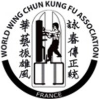 Professeur de Wing-Chun à Toulouse, je propose des cours de Kung-Fu style wing-chun, art martiale traditionnel et de self-défense.