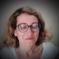 Professeure d'Anglais et de FLE, English and FLE (occasionally) teacher (to 20 kms from Grenoble) -face-to face, groups, visio (adolescents and adults)