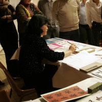 cours particuliers de cuisine asiatique, annonces de professeurs ... - Cours De Cuisine Asiatique Paris