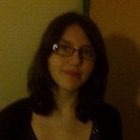 Soutien Scolaire Ludique à Limoges d'une Etudiante en Science de l'Education :)