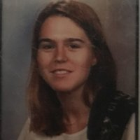 Student at the  Imperial College of London gives lessons in London