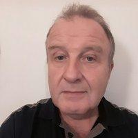 Bernard mouguerre pyr n es atlantiques journaliste for Bureautique bayonne