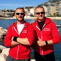 SP Team Coaching  sport santé et coaching sportif de Menton à Monaco