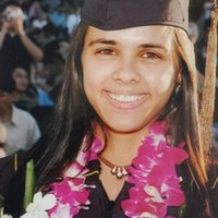 Yoga Alliance Certified Vinyasa Flow Yoga Teacher Experienced in Indian and Western Style